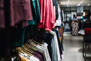 How to increase sales for your clothing business
