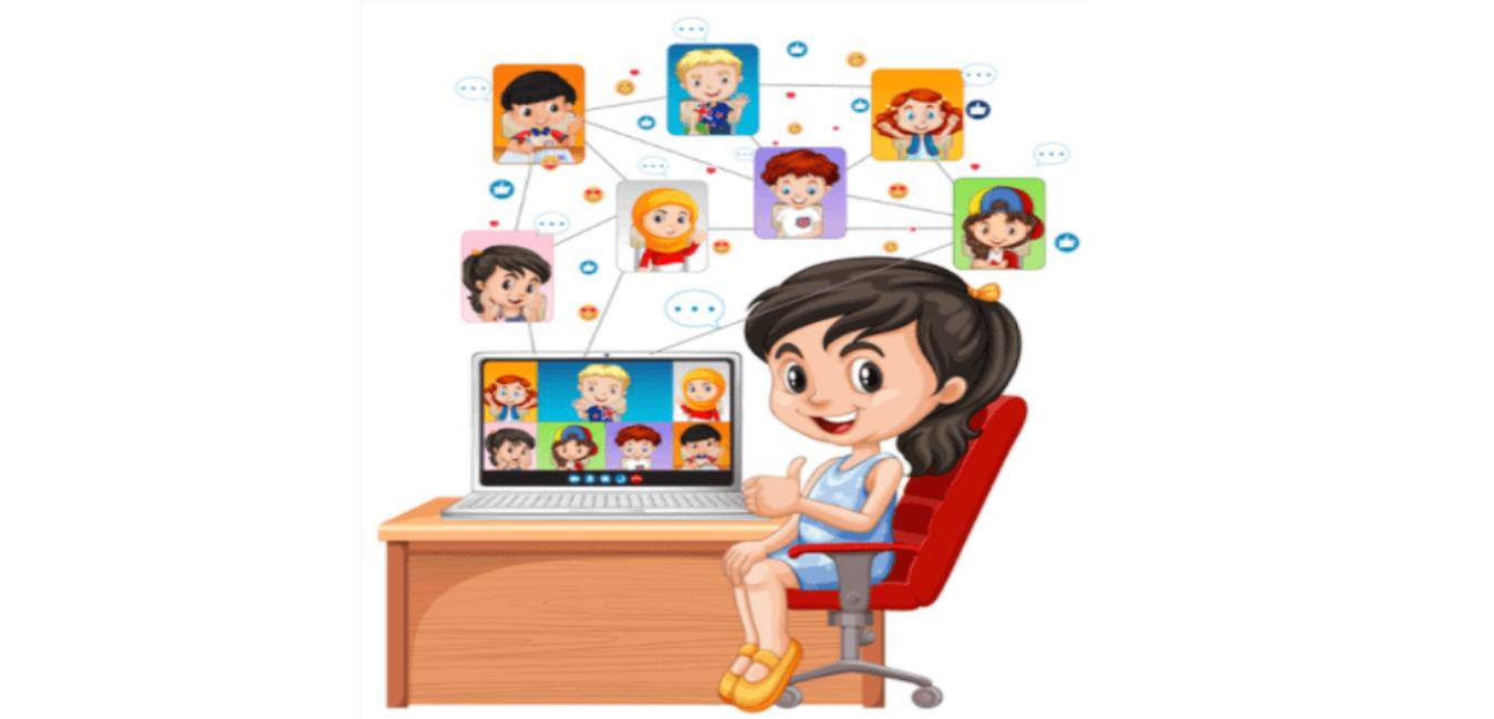 Coomeet Free Random Video Communication Platform