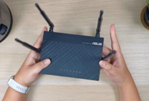 asus wireless repeater