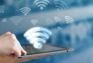 Remarkable Wi-Fi long-range Extender